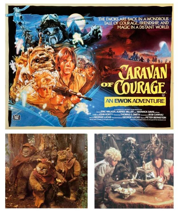 caravan_courage